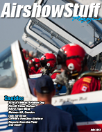 July 2012 Cover