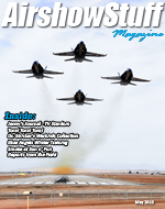May 2010 Cover